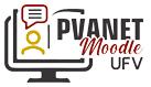 logo-pvanet